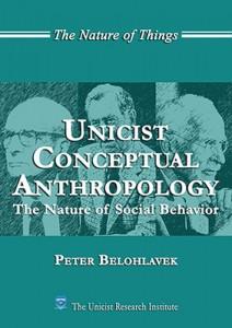 Unicist Conceptual Anthropology