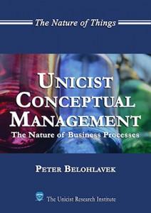 Unicist Conceptual Management