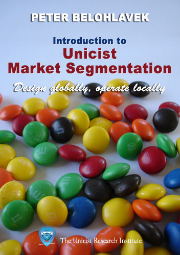 maket segmentation of camera Segmentation, targeting, positioning in the marketing strategy of canon-  the  digital camera market is a highly mature market and is highly.