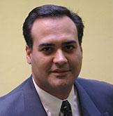 Gustavo Flamerich