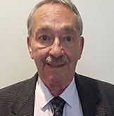 Kenneth Cust