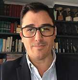 Luciano Corvalan