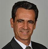 Luis Mansur