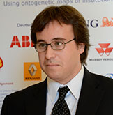 Martin Alvaro