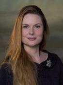 Katherine Hosie