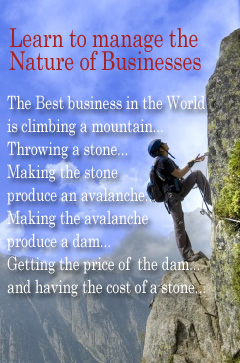 manage_nature_business_en