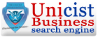 Unicist Business Search Engine