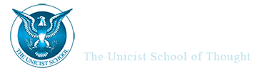 The Unicist Research Institute