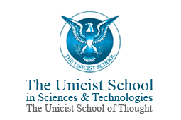 The Unicist School