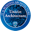 Unicist Business & IT Strategy Program