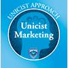 Unicist Marketing Strategy Program