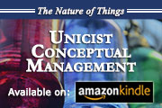Unicist Conceptual Management