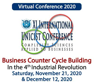 Unicist Conference