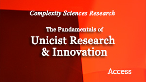 The Fundamentals of Unicist Research and Innovation