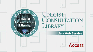 Unicist Consultation Library