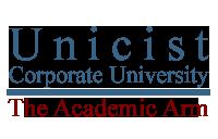 Unicist Corporate University