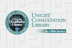 Unicist System for Conceptual Design