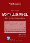 Growth Crisis 2008-2010