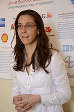 Diana Belohlavek
