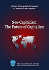 Neo-Capitalism: The Future of Capitalism