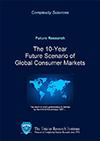 The 10-year Future Scenario of Global Consumer Markets