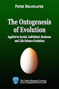 The Ontogenesis of Evolution