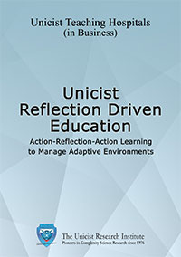 Unicist Reflection Driven Education