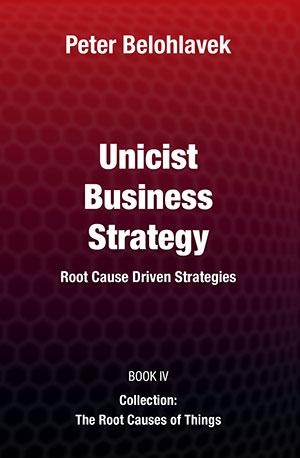 Unicist Business Strategy