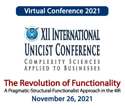 Unicist Conference
