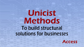 Unicist Methods