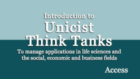 Unicist Think Tanks