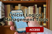 Unicist Logical Management Tools