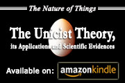 Unicist Theory