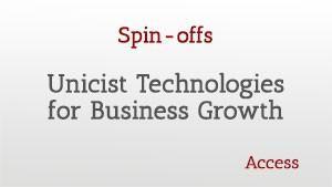 spin-offs-techno-transfer