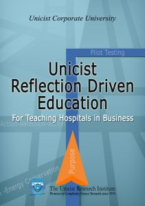 Reflection Driven Education
