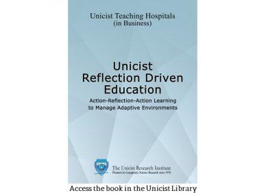 Reflection driven Education