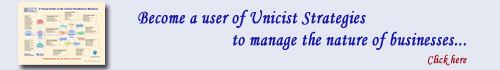 Unicist Strategy