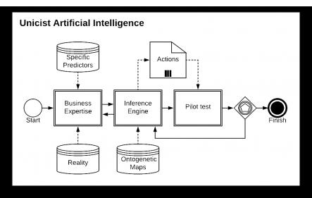 Unicist Artificial Intelligence