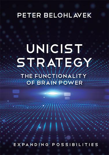 Unicist Strategy